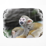 squirrel-monkey-39.jpg burp cloth